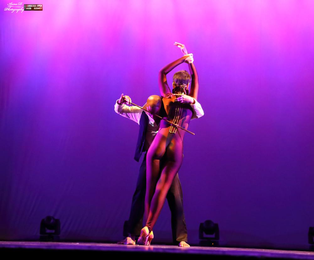 www.dance-emotions.de
